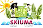 Immagine per Skiuma Latin Pool - Miami Style
