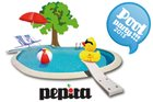 Immagine per Pool Party Pepita allo Skiuma
