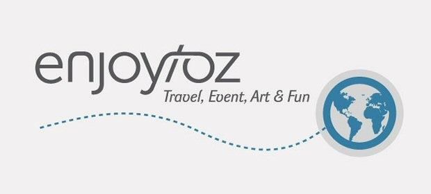 Image for EnjoyToz - About Us