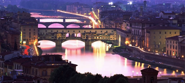 Immagine per Romantic Tuscan-short-break between Florence and Chianti