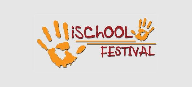 Immagine per I school Festival Lab