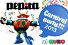 Immagine per Pepita Carnival Party 2013