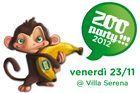 Immagine per Pepita Zoo Party 2012