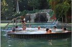Image for Thermal Park on Garda Lake