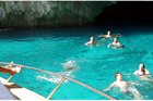 Image for Romantic and Relaxing Tour (12 days)