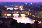 Image for Florence and Chianti Tour